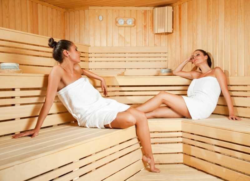 Частное фото женщин в бане за 40 смотреть бесплатно 25 фотография